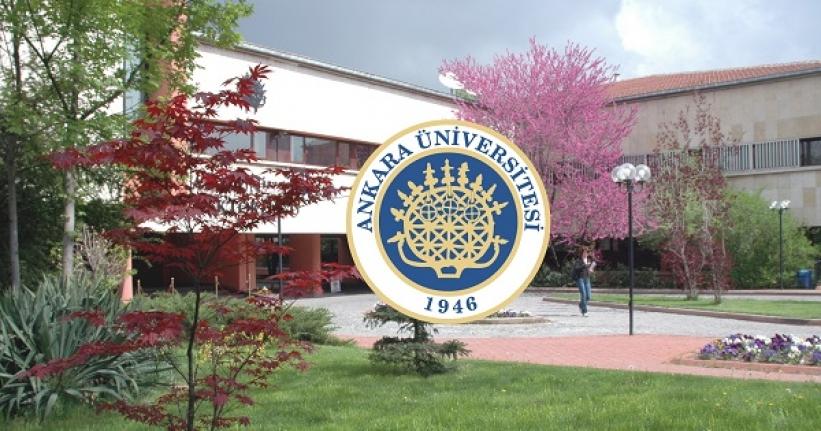 Ankara Üniversitesi Sağlık Personeli Alım İlanı