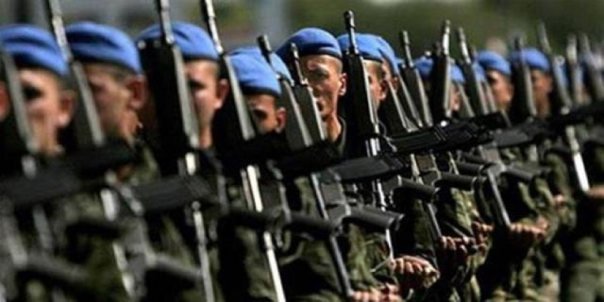 Düz Tabanlık Askerlik Muafiyeti Şartları