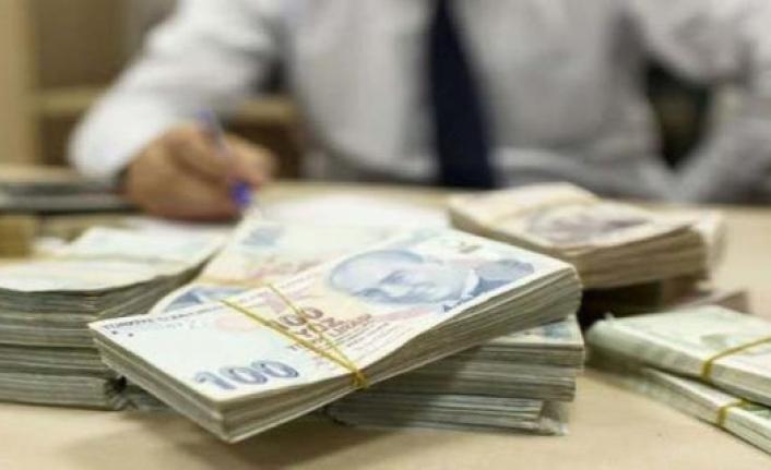 Enflasyon farkı  TİS zammını geride bırakıyor