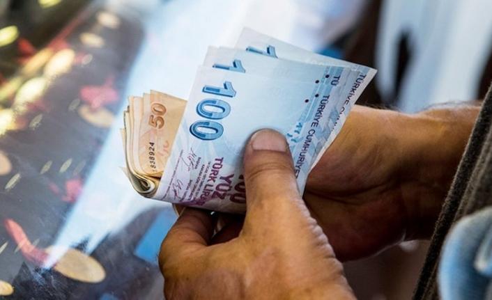 İşçilere verilen rapor parasında kurallar değişti