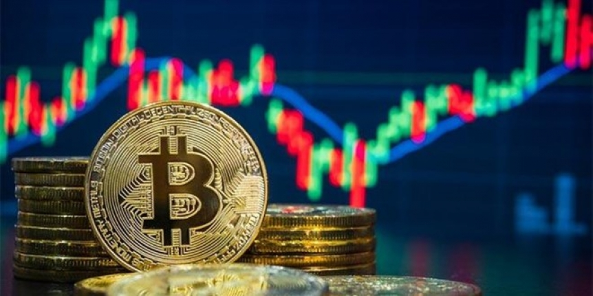 Kripto para için yeni düzenleme yayımlandı