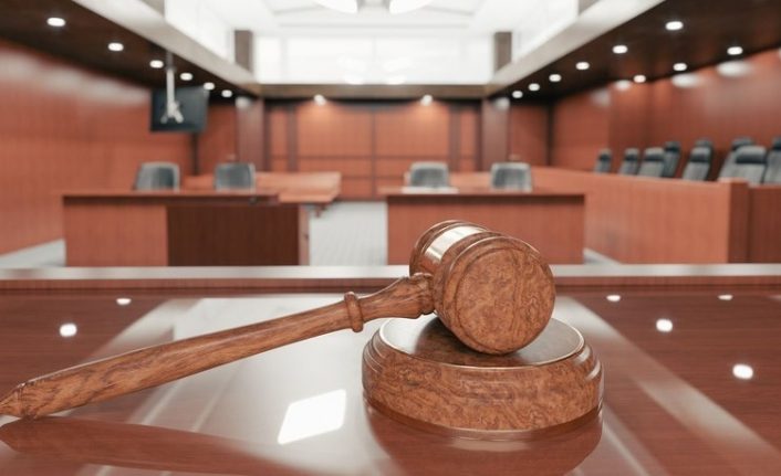 Mahkeme: Bu İlacı SGK Ödesin !