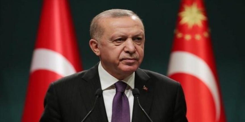 Selvi'den Peker yorumu: Erdoğan bitti demeden bu iş bitmez