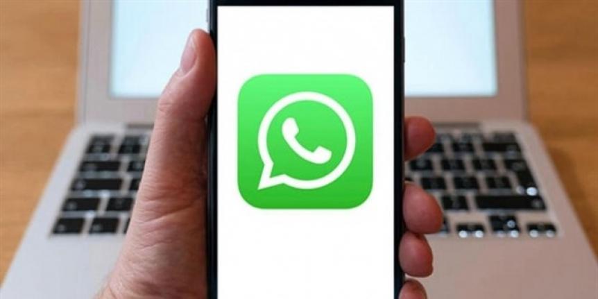 WhatsApp yavaş yavaş kısıtlayacak