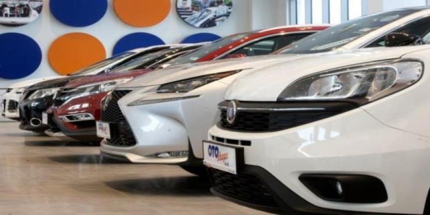 2021'in en çok satan otomobil markası belli oldu