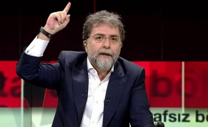 Ahmet Hakan: Sağlık Bakanlığı Gazete Düşmanı
