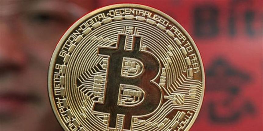 Bitcoin'de rüzgar terse döndü! Nakit kullanımı yaygınlaşacak