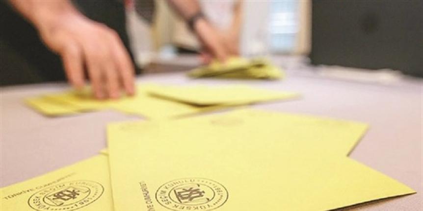 İnce'nin partisi DEVA ve Gelecek Partisi'ni solladı