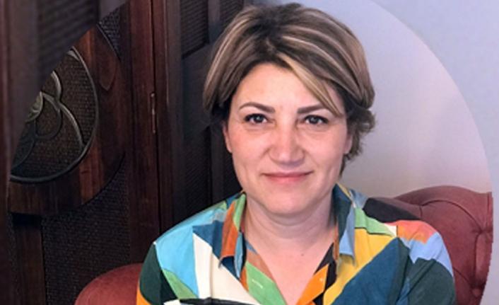 İstanbul Kültür Üniversitesi Rektörlüğü'ne atama