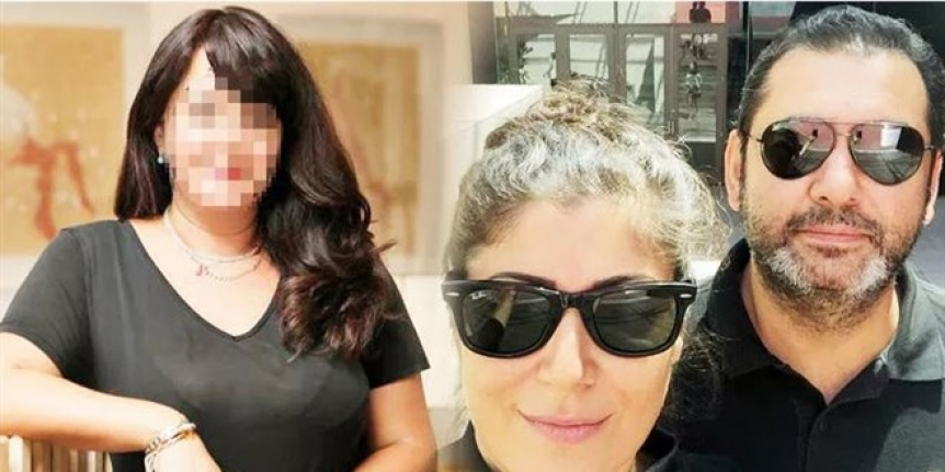 'Karım beni dövüp aldatıyor' diyerek dava açmıştı: Mahkemeden emsal karar