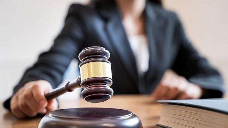 Mahkeme: Doktora Geri Zekalı Demek 6 Bin 80 Tl