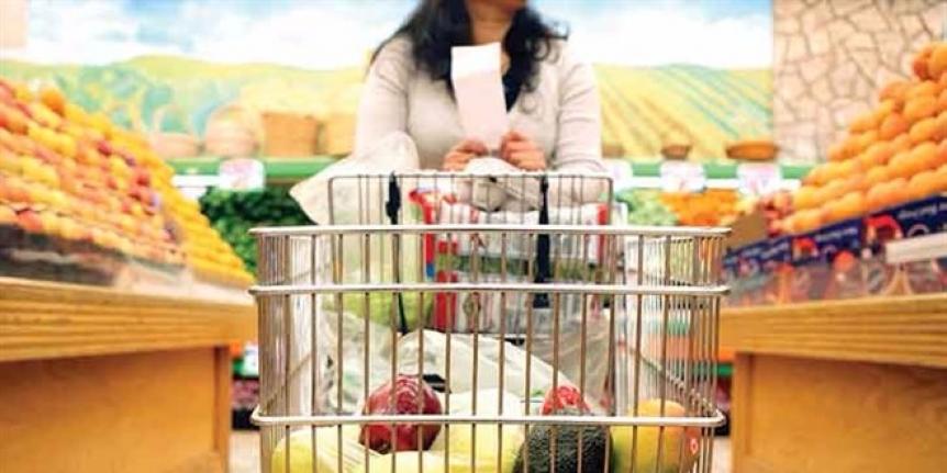 Market alışverişinde yeni düzen, neler değişecek?