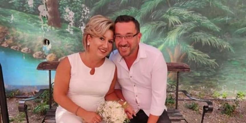 Öldürülen Doktor Zeynep Öğredici'nin oğlu ifade verdi