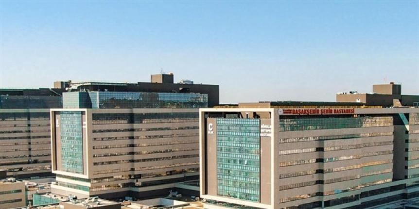 Rönesans Holding: Şehir hastanelerinin satışı söz konusu değil