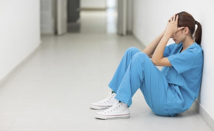 Sağlık Çalışanları Haziran Bordrosunu Görünce Şok Olacak