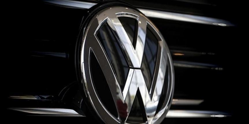 VW, 2035'ten sonra içten yanmalı motorlu araç üretmeyecek