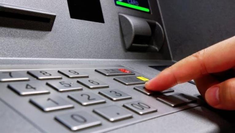 Akbank'ta sistem çöktü! Müşteriler işlem yapamıyor