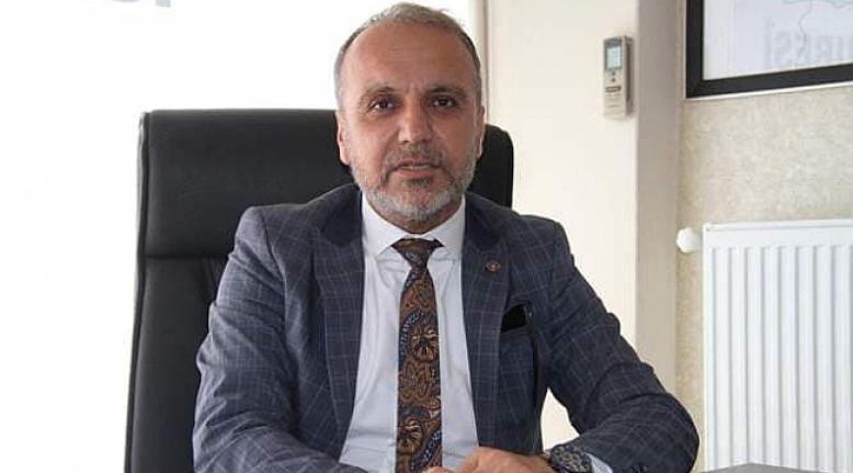 Türk Sağlık SEN: Sağlık Senlileri Yönetici Yaptılar
