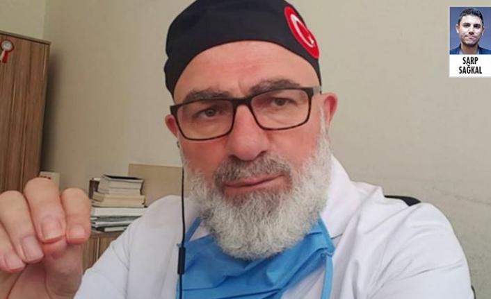 CHP, Başhekim Yardımcısına Verilen Cezayı Az Buldu