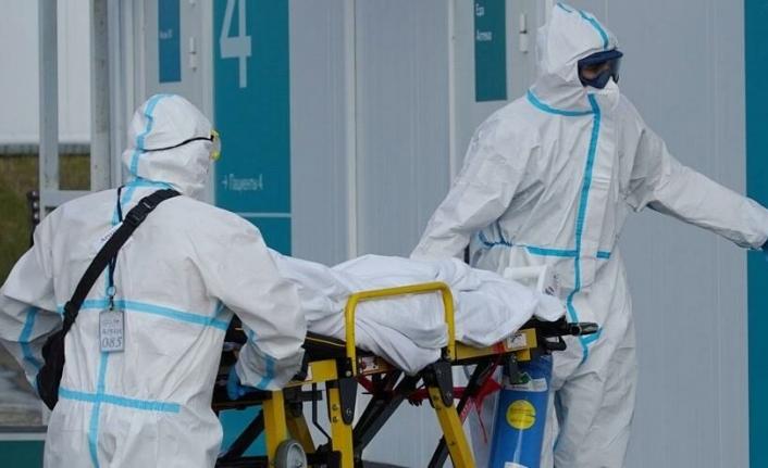 DSÖ'den sert uyarı: Epidemiyolojik salaklık