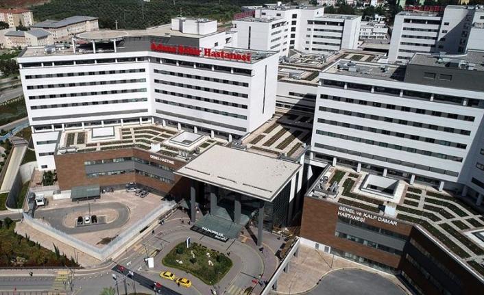 Doğuma Gelen Kadını PCR Testi Yaptırmadığı İçin Hastaneden Kovdular İddiası