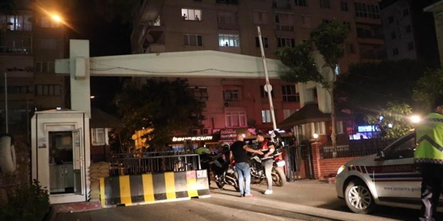 FETÖ'nün TSK yapılanmasına operasyon: 229 gözaltı