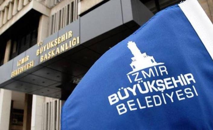 İzmir'de en düşük işçi maaşı 7 bin 134 lira oldu