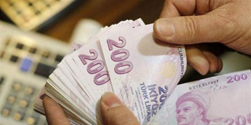 Memurların Zammı Belli Oluyor: Gözler Enflasyon Rakamında