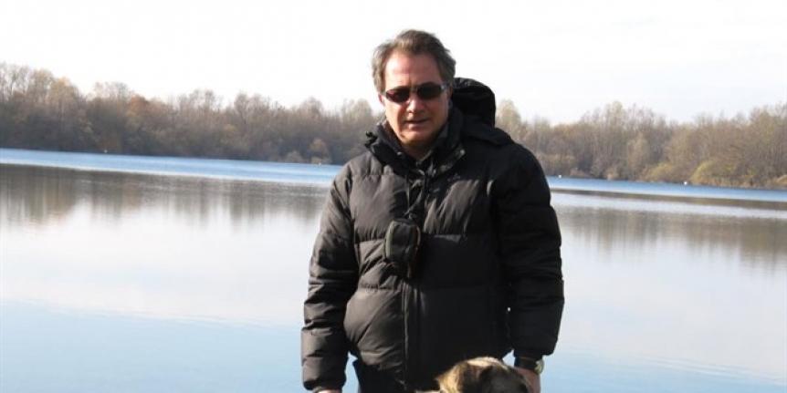 Muğla'da doktor evinde ölü bulundu