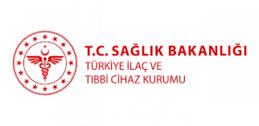 TİTCK'den 'son kullanma tarihi geçmiş ilaç' açıklaması