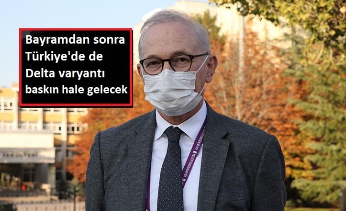 Türkiye'de Şu Anda Yapılan Büyük Bir Yanlış Var