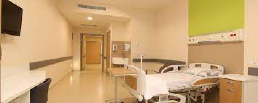 Üniversite hastanesinde neler oluyor?