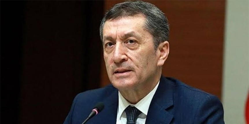 Ziya Selçuk istifa etti iddiası
