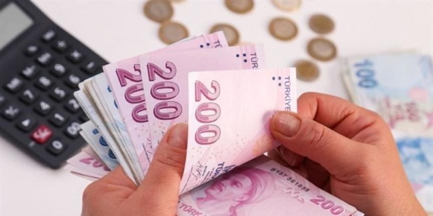 Borcu olanlar dikkat: Kredilerde yeni dönem başladı
