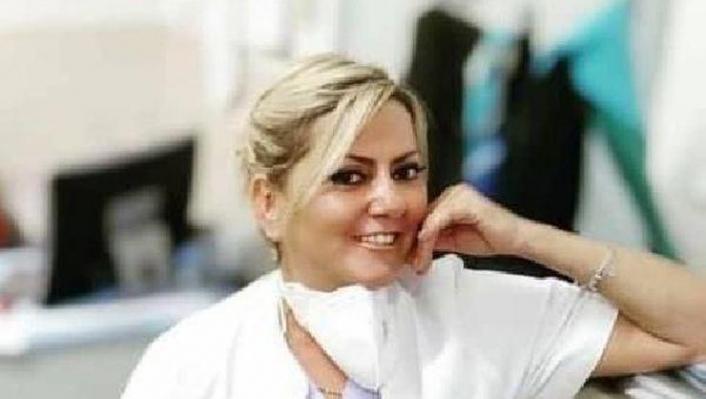 Diş hekimi, tedavi gördüğü hastanede hayatını kaybetti