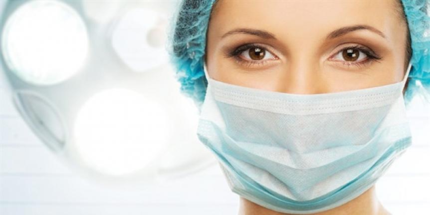 Diş Hekimliği Fakültesinde engelliler için özel klinik oluşturulacak