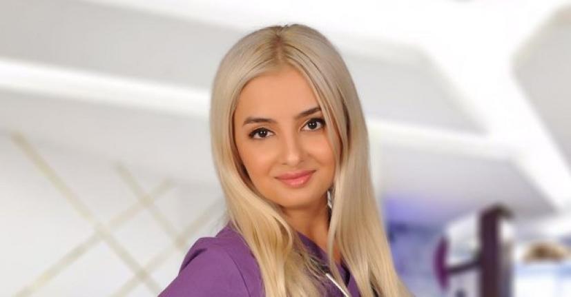 Doktor Suada Gasimova botoksun bilinmeyenlerini anlattı ve uyardı