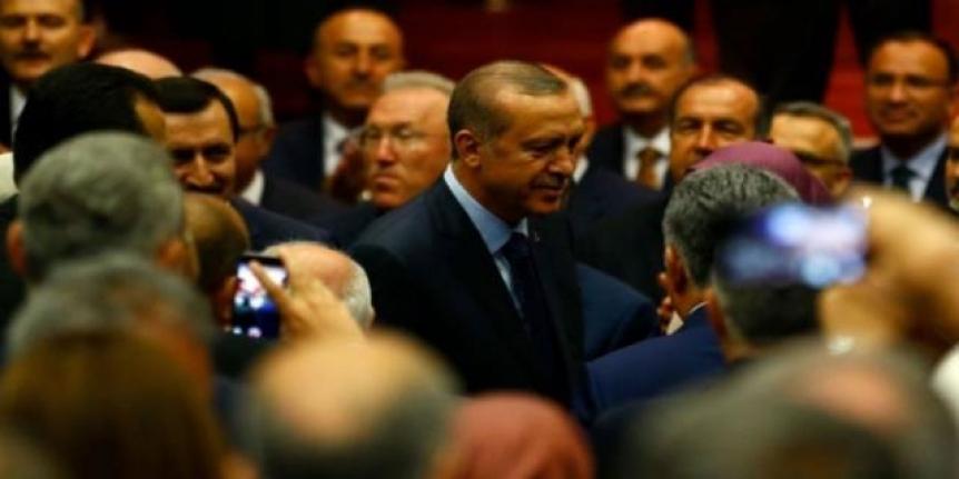 Fatih Altaylı kabinede 'affedilecek' isimleri açıkladı!