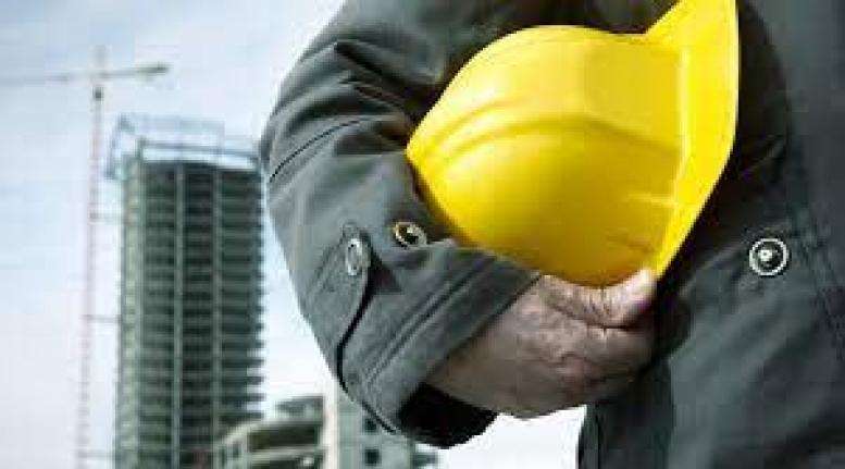 İşçi Alacaklarında Kamu Makamlarının Sorumluluğu – Yargıtay 9. Hukuk Dairesi Kararı E: 2021/5889