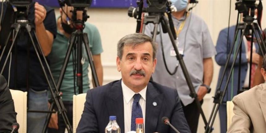 Türk Sağlık SEN : Bu toplu sözleşmenin yetersiz