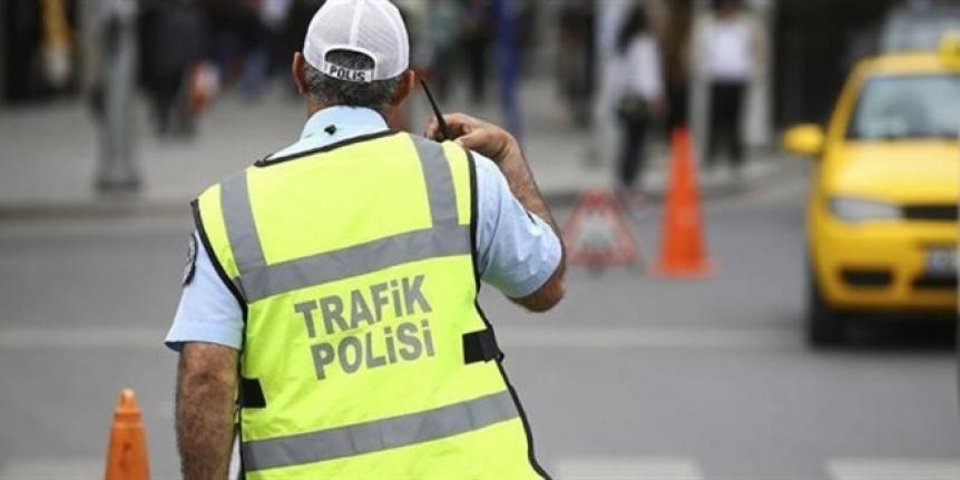Memur Sen eylemi nedeniyle, başkentte yarın bazı yollar trafiğe kapatılacak