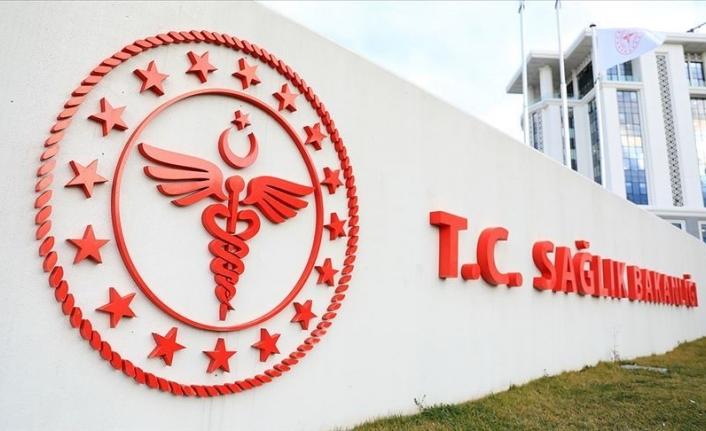 Sağlık Bakanlığı Temmuz Dönemi Mali Tabloları Yayımlanmıştır.