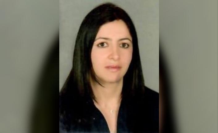 Sağlık çalışanı  corona virüsüne yenik düşerek hayatını kaybetti