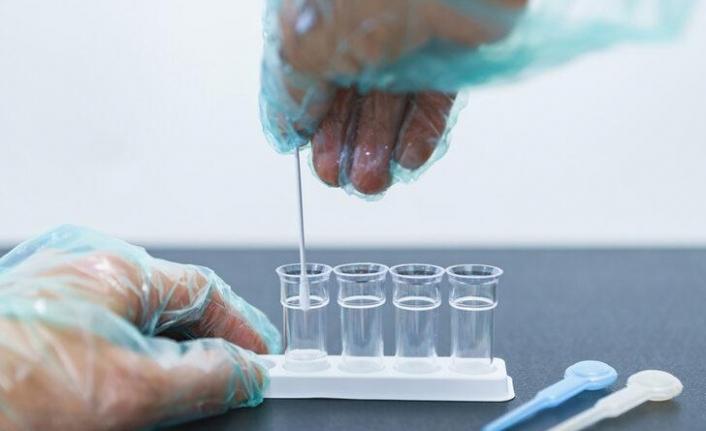 """Son Dakika: İçişleri Bakanlığı'ndan """"PCR Testi Zorunluluğu"""" genelgesi"""