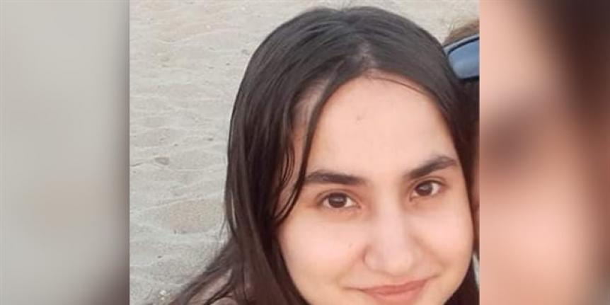 Tıp öğrencisi Bilge, tatile giderken kazada hayatını kaybetti