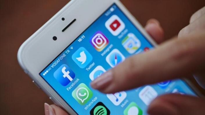 WhatsApp kullananlar dikkat! Çok konuşulacak yeni özellik geldi