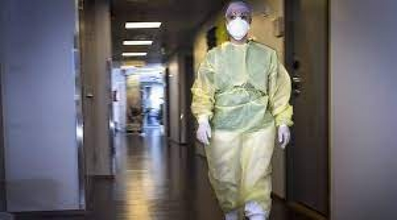 Hekimler için 7200 ve diğer sağlık çalışanları için 3600 ek gösterge  talebi
