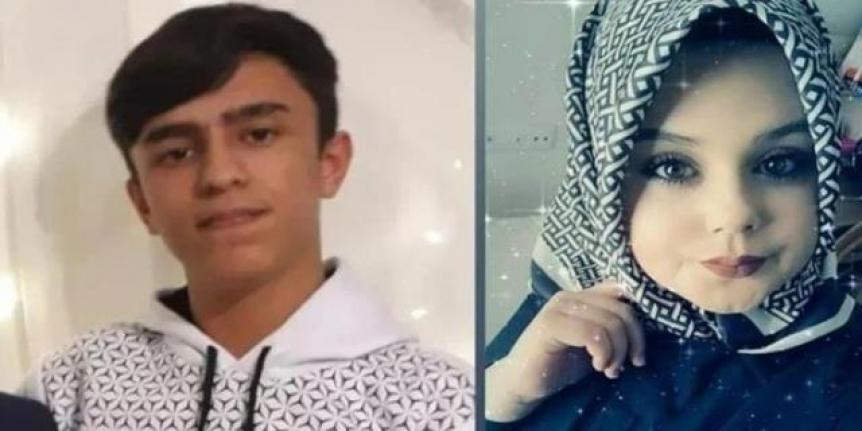 Biri 16, diğeri 22 yaşındaydı: Koronavirüse yenik düştüler