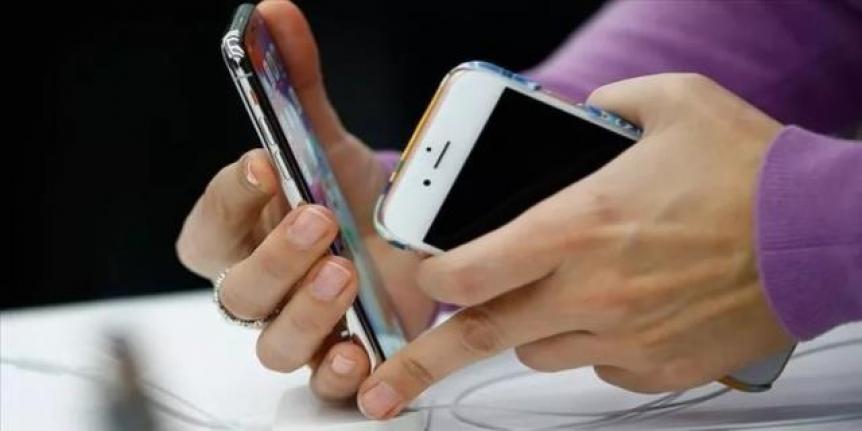 Cep telefonlarında KDV indirimi müjdesi!