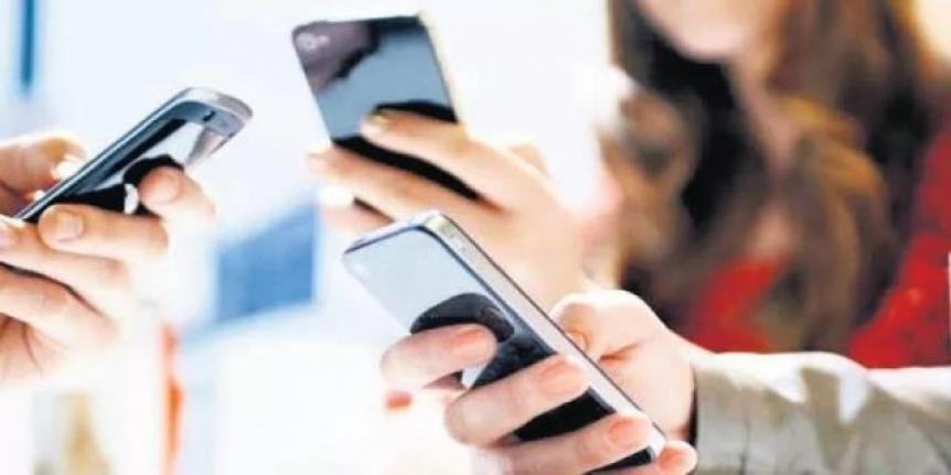 Cep telefonu fiyatlarında düşüş